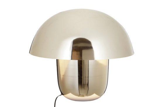 KARE Design Tischleuchte
