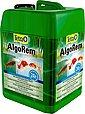 Tetra Algenbekämpfung »AlgoRem«, für den Gartenteich, 3 Liter, Bild 2