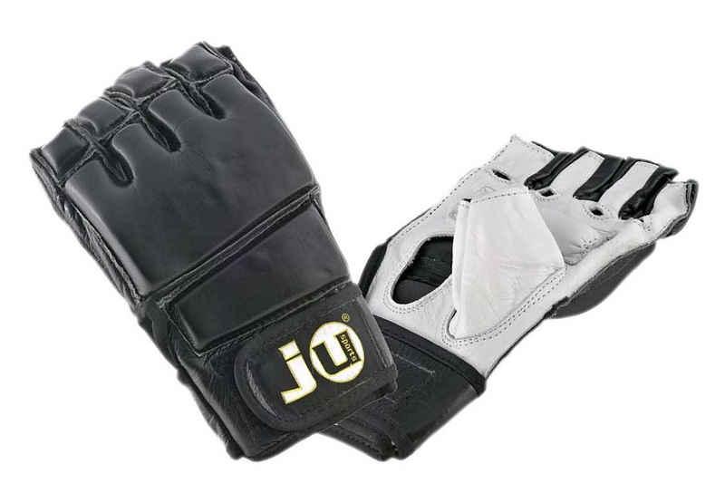 Ju-Sports MMA-Handschuhe »Freefight Handschuhe«