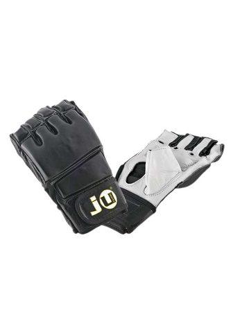 MMA-перчатки »Freefight Handschu...
