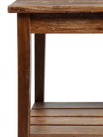 heine home waschtisch online kaufen otto. Black Bedroom Furniture Sets. Home Design Ideas