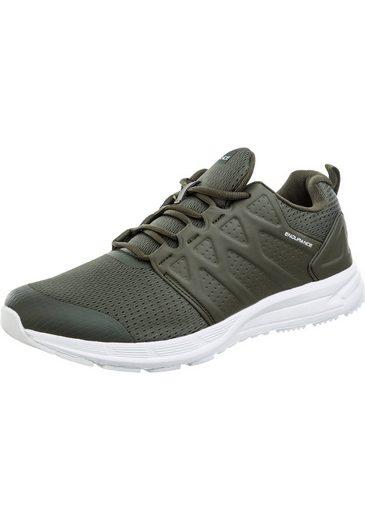 ENDURANCE »Karang« Sneaker mit atmungsaktivem Mesh-Material