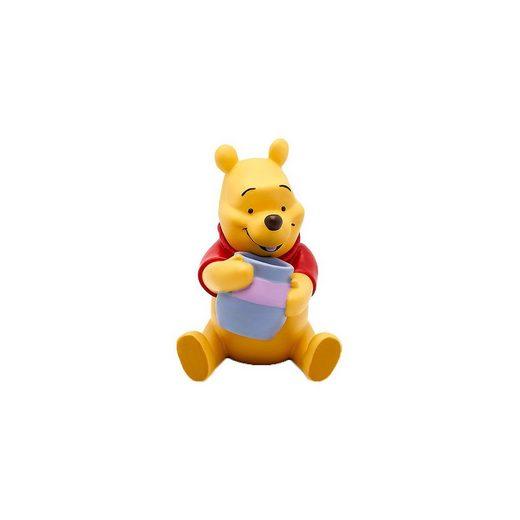 tonies Hörspiel »Tonies Disney - Winnie Puuh«