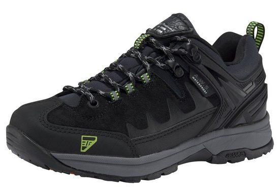 Icepeak »Wyot Jr« Outdoorschuh