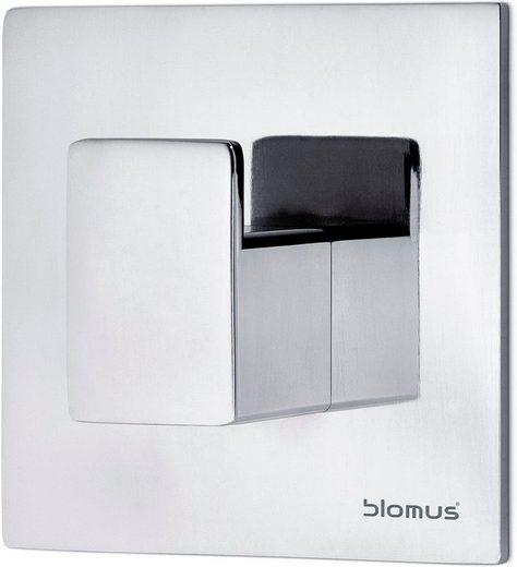 Wandhaken »Wandhaken -MENOTO- poliert«, BLOMUS