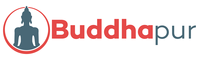 Buddhapur