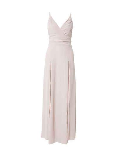 TFNC Abendkleid »THEORA«