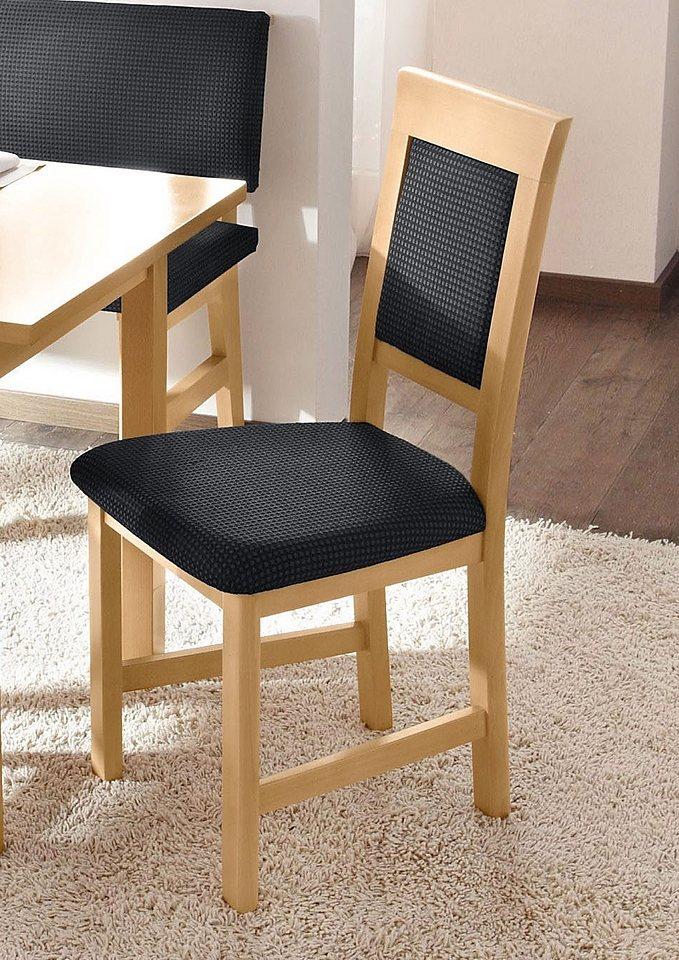 stuhl sch sswender 2er pack online kaufen otto. Black Bedroom Furniture Sets. Home Design Ideas