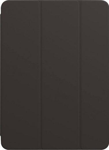"Apple Tablet-Hülle »Smart Folio für das 11"" iPad Pro (2. Generation)« iPad Pro 11"" (2. Generation) 28 cm (11 Zoll)"