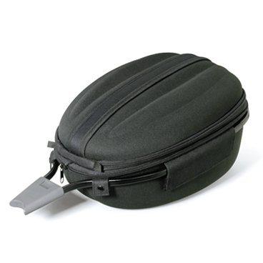Topeak Gepäckträgertasche »Dyna Pack DX«