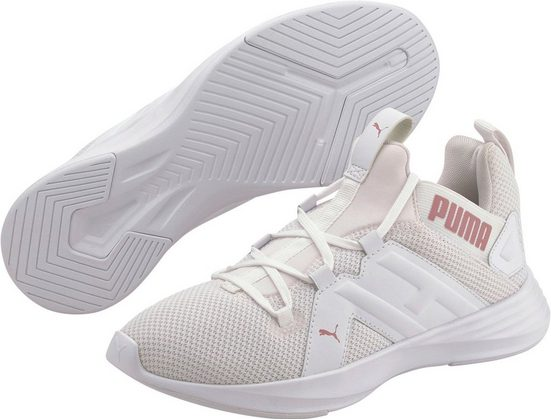 PUMA »Contempt Demi Wn's« Trainingsschuh