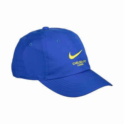 Nike Baseball Cap »Fc Chelsea Heritage86«