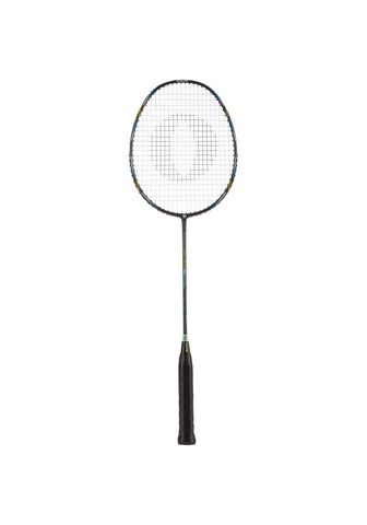 Oliver Badmintonschläger »CENTRIC 80«