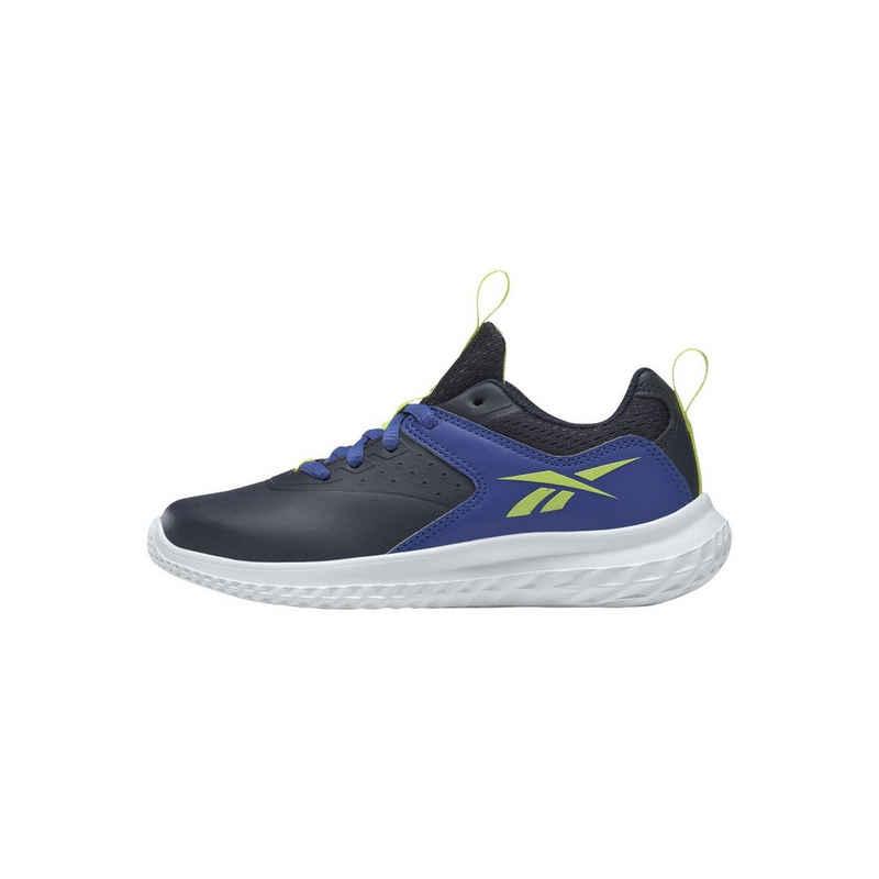Reebok »Reebok Rush Runner 4 Shoes« Trainingsschuh