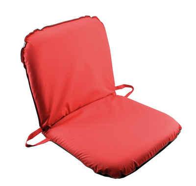 GOWI Klappstuhl »Enjoy Seat«