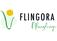 Flingora
