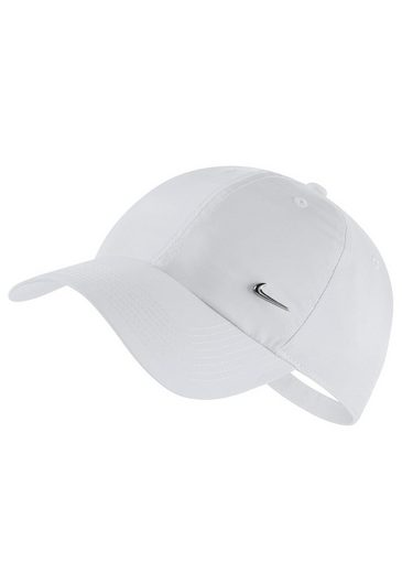 Nike Sportswear Baseball Cap »Heritage86 Cap«