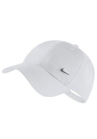 Nike Sportswear Baseball Kepurė su snapeliu »Heritage8...