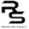 Reichstadt