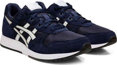 ASICS SportStyle »LYTE CLASSIC« Sneaker
