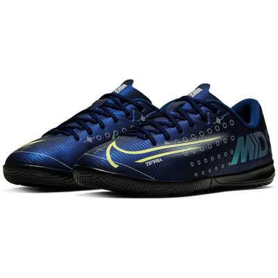 Nike »Mercurial Vapor 13 Academy« Fußballschuh