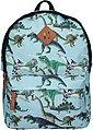 Vadobag Kinderrucksack »Skooter Dino«, Bild 1