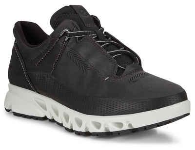 Ecco Sneaker mit GORE-TEX-Membran