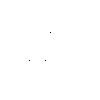 Tauchmeister