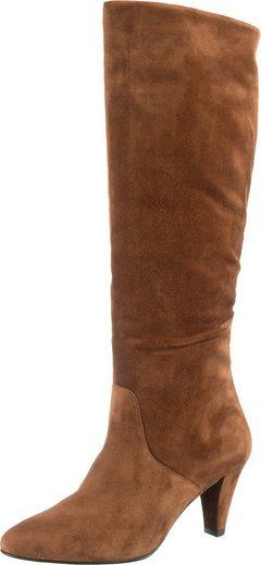 Högl »Spruce Klassische Stiefel« Stiefel