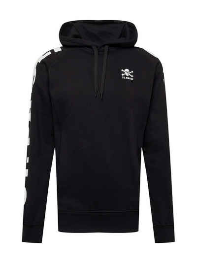 St. Pauli Sweatshirt (1-tlg)