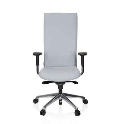 hjh OFFICE Drehstuhl »hjh OFFICE High End Bürostuhl OFFICE-TEC«