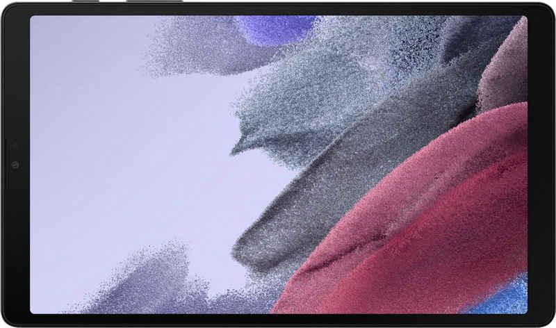 "Samsung Galaxy Tab A7 Lite Wi-Fi Tablet (8,7"", 32 GB, Android)"