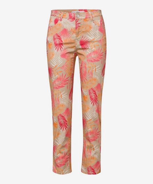 Hosen - Brax 5 Pocket Hose »Style Mary S« ›  - Onlineshop OTTO