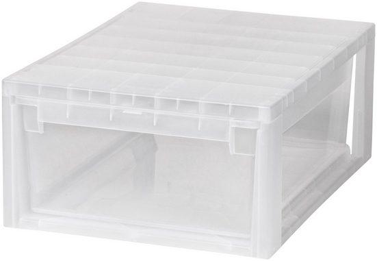 Kreher Aufbewahrungsbox, Größe M