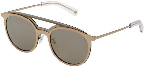 Sting Sonnenbrille »SST217«