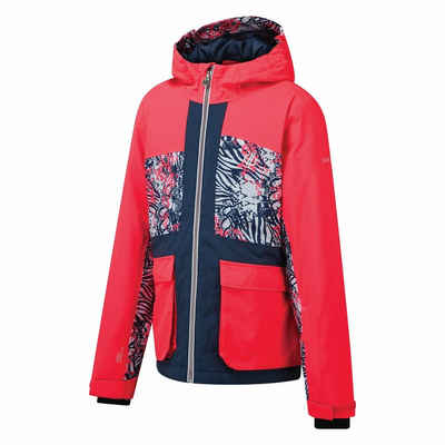 Dare2b Skijacke »Esteem Jacket« wasserdicht