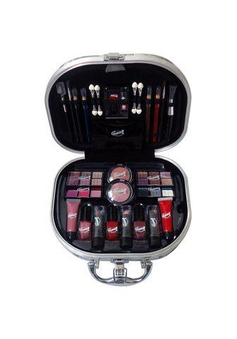 GLOSS! Make-up rinkinys 1-tlg. in gražus Desi...