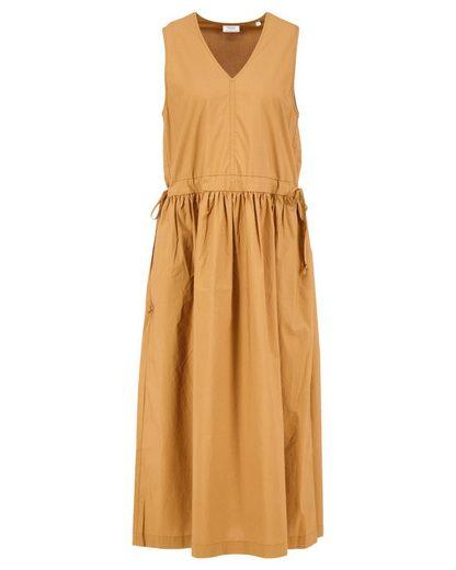 Marc O'Polo DENIM Sommerkleid »Damen Kleid«