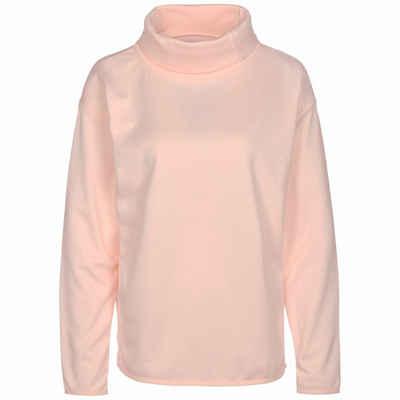 Under Armour® Sweatshirt »Fleece Funnel Neck«