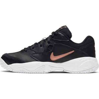 Nike »Court Lite 2« Tennisschuh keine Angabe