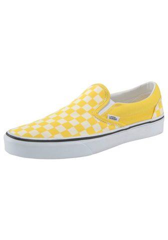Vans »Classic Slip-On« Sneaker