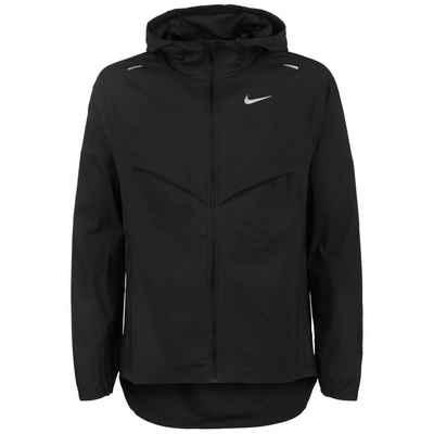 Nike Laufjacke »Windrunner«