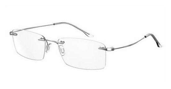 Seventh Street Brille »7A 058«