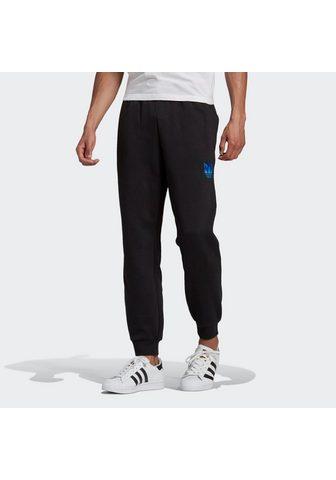 adidas Originals Sportinės kelnės »3D TREFOIL GRAPHIC«