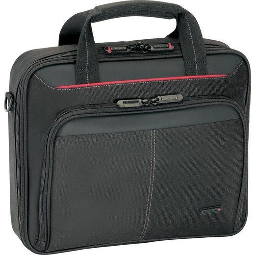 Targus Laptoptasche »Notebook Case CN31, bis 39,1 cm (15,4)«