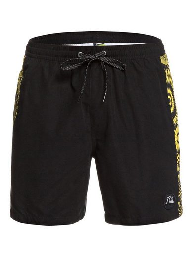 """Quiksilver Boardshorts »Arch 17""""«"""
