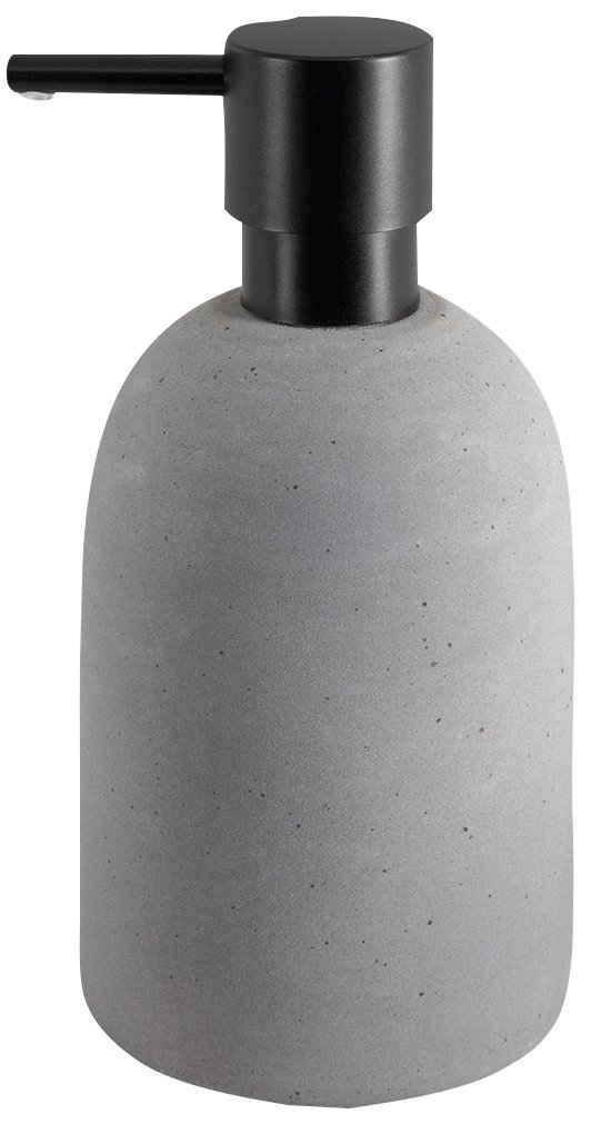 spirella Seifenspender »Gemma«, Füllmenge: 500 ml