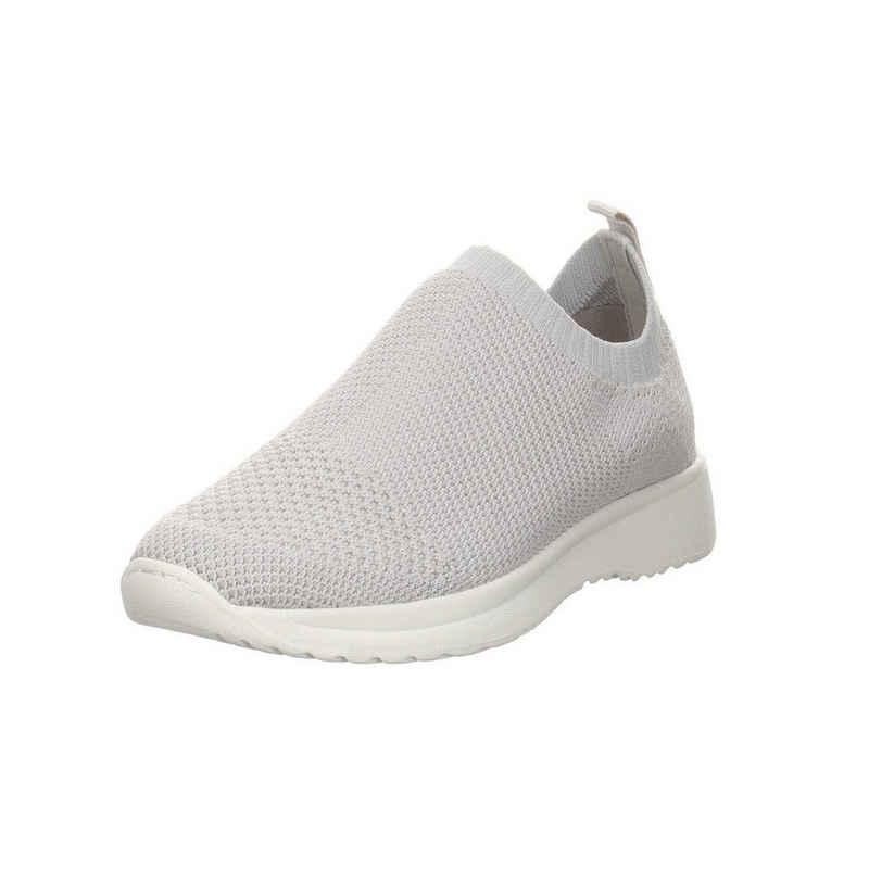 Vagabond »Cintia Sneaker Schuhe Slip-Ons« Slip-On Sneaker