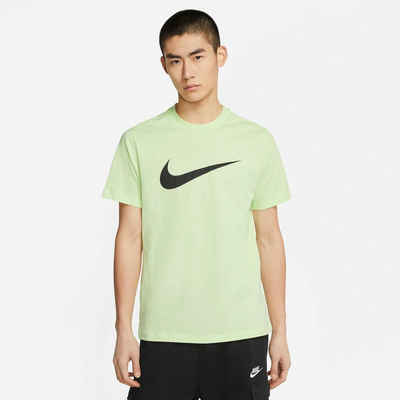 Nike Sportswear T-Shirt »Swoosh Men's T-shirt«