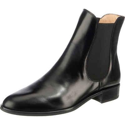 Unisa »Boyer Chelsea Boots« Chelseaboots
